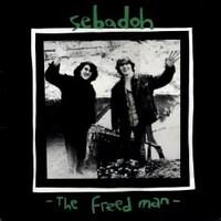 Sebadoh: Freed Man