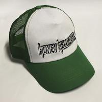 Honey Hellraiser: Lippis - vihreä