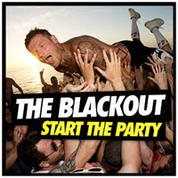 Blackout: Start the party