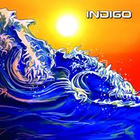 Indigo: Indigo