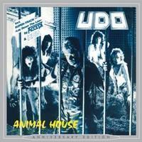 UDO: Animal house