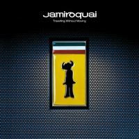 Jamiroquai: Travelling Without Moving