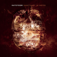 Hateform: Sanctuary In Abyss