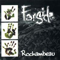 Farside: Rochambeau