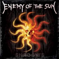 Enemy Of The Sun: Shadows