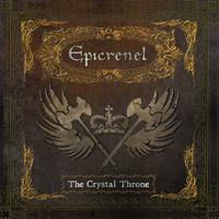 Epicrenel: The Crystal Throne
