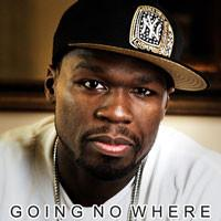 50 Cent: Going no where