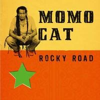 Momo Cat: Rocky road