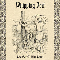 Whipping Post: The Cat O'nine Tales