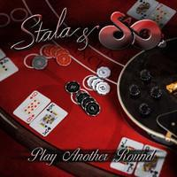 Stala & So.: Play another round