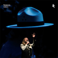 Tosca: Odeon