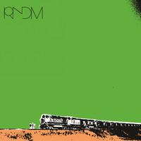 Rndm: Acts
