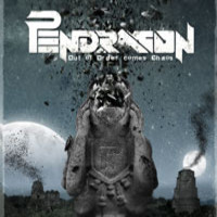 Pendragon : Out Of Order Comes Chaos