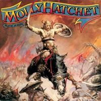 Molly Hatchet: Beatin' the odds