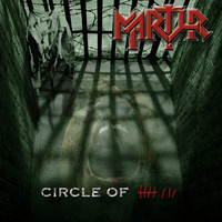 Martyr: Circle of 8