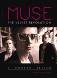 Muse: Velvet Revolution