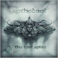 Cathedral : The Last Spire