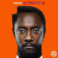 Will I Am: Willpower