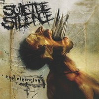 Suicide Silence: Cleansing