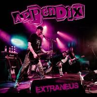 Appendix: Extraneus
