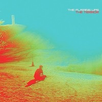 Flaming Lips: Terror