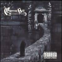 Cypress Hill: Temples of boom