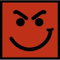 Bon Jovi: Have a nice day -Special edition
