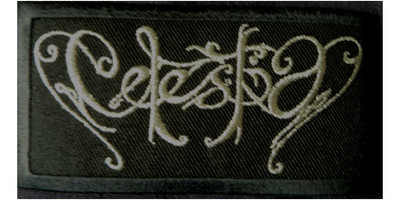 Celestia: Logo