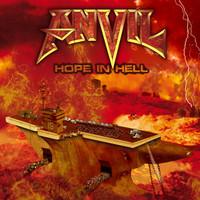 Anvil: Hope in Hell