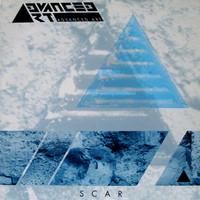 Advanced Art: Scar
