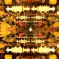 Antipope: 3 Eyes of Time