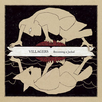 Villagers: Becoming a jackal