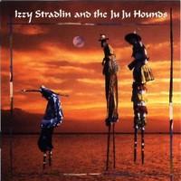Stradlin, Izzy: Ju Ju Hounds