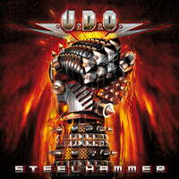 UDO: Steelhammer