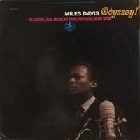 Davis, Miles: Odyssey!