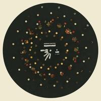 Shogun Kunitoki : Vinonaamakasio -Picture Disc-