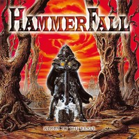 Hammerfall : Glory to the brave -reloaded