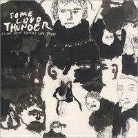Clap Your Hands Say Yeah: Some Loud Thunder