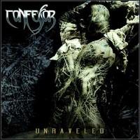 Confessor: Unraveled