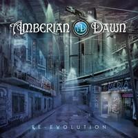 Amberian Dawn: Re-Evolution