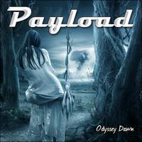 Payload: Odyssey Dawn