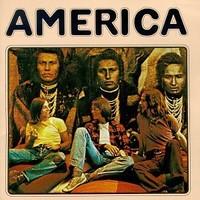 America : America