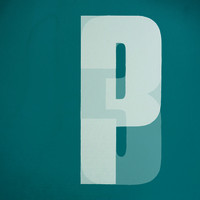 Portishead: Third