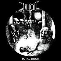 Doom: Total doom