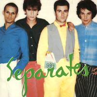 999 : Separates