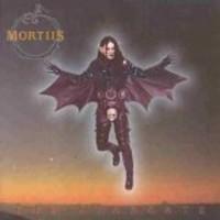 Mortiis: Stargate
