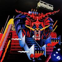 Judas Priest : Defenders Of The Faith