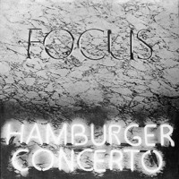 Focus: Hamburger Concerto
