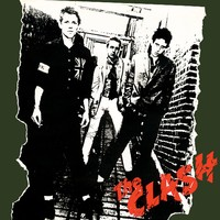 Clash: Clash