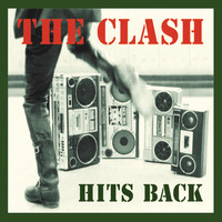 Clash: Hits Back